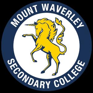 Mount Waverley Secondary College