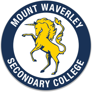 Mount Waverley Secondary College