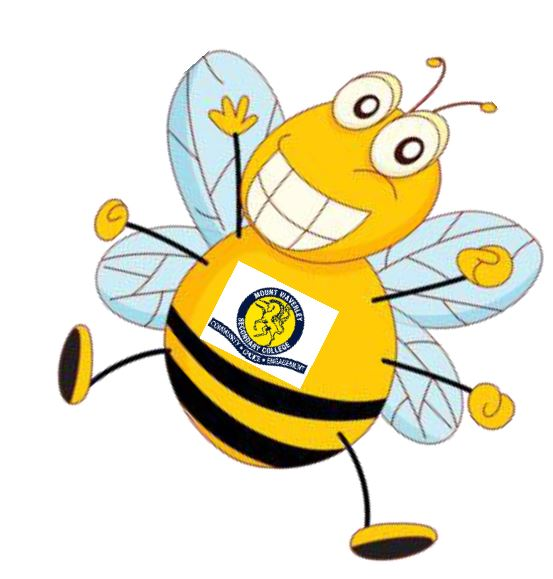 Term 1 Working Bee Registration