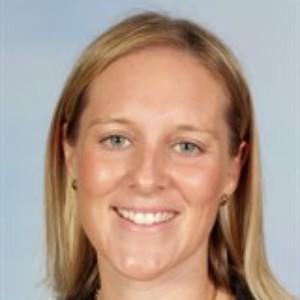 Lisa McKiernan