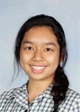 Student Voice - Deputy Captain