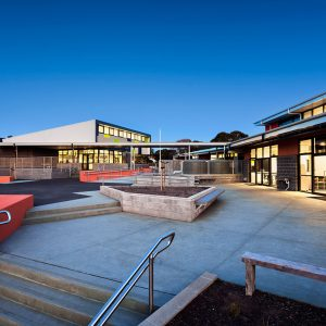 MWSC College News - Issue 11 - Mount Waverley Secondary College